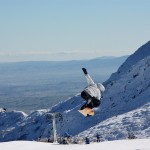 Mansfield and Mt Buller (106)