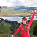 Mansfield and Mt Buller (29)