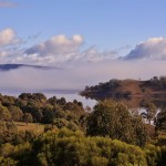 Mansfield and Mt Buller (5)