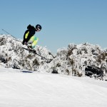 Mansfield and Mt Buller (88)